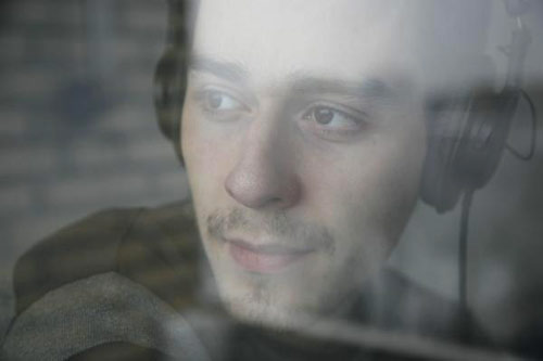 Images of Stimming | 500x333