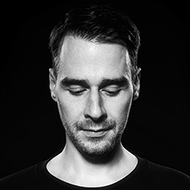 Nice Images Collection: Stimming Desktop Wallpapers