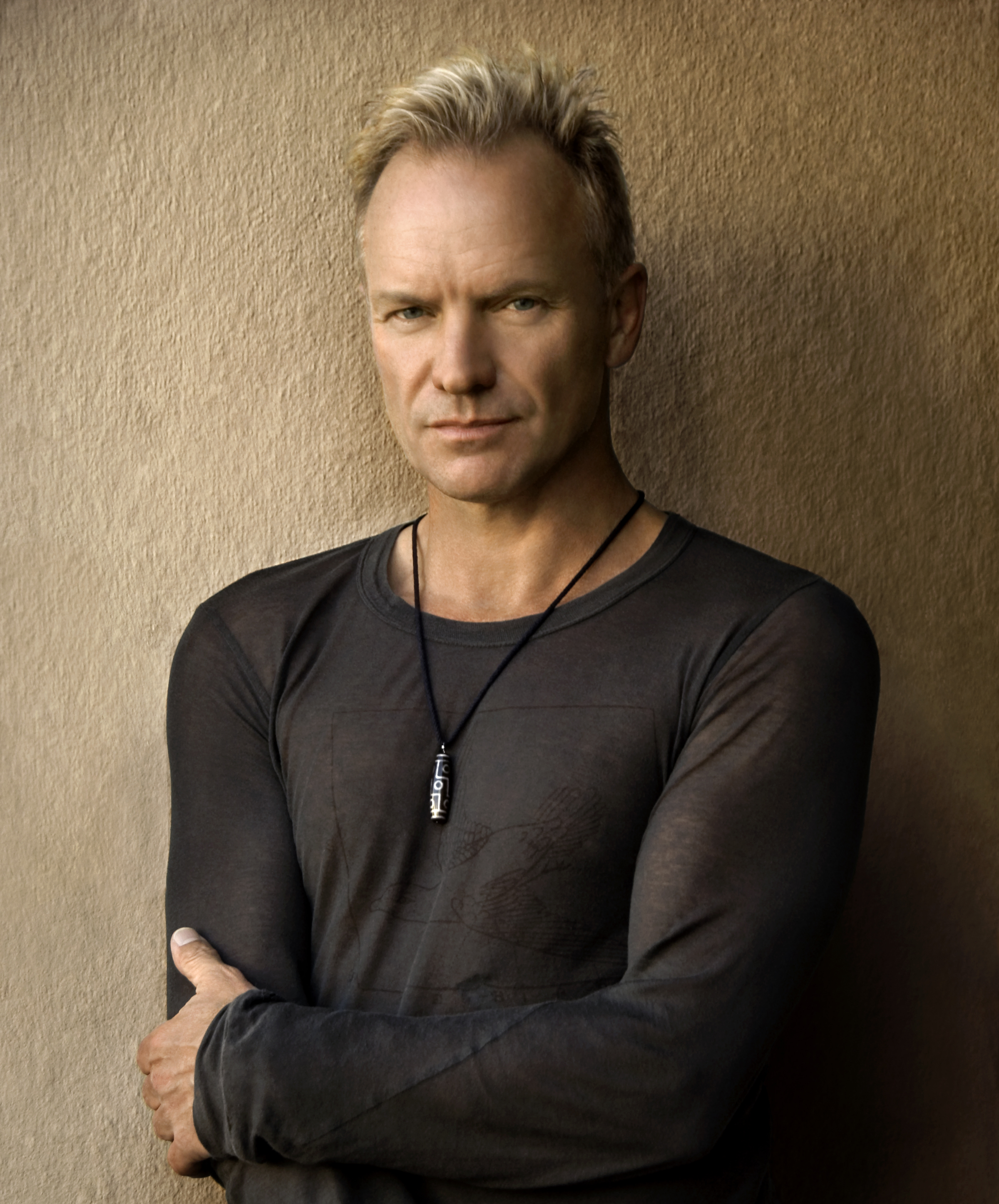 Images of Sting | 2400x2893