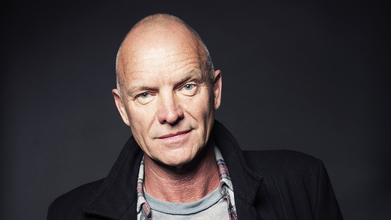 Nice wallpapers Sting 1296x730px