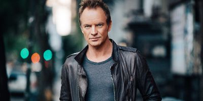 Sting High Quality Background on Wallpapers Vista