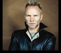 235x205 > Sting Wallpapers