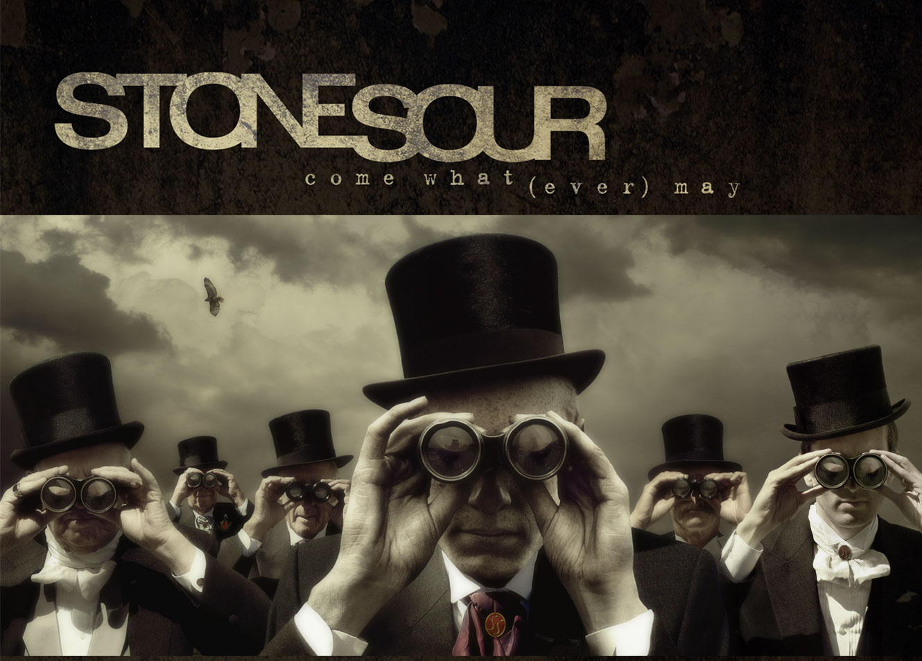 Stone Sour High Quality Background on Wallpapers Vista