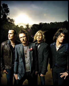 HD Quality Wallpaper   Collection: Music, 241x300 Stone Temple Pilots