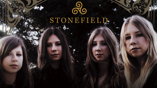 640x360 > Stonefield Wallpapers