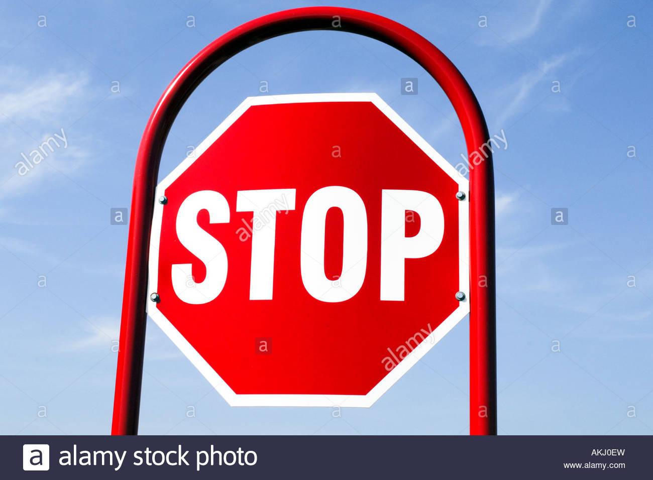 High Resolution Wallpaper   Stop Mi 1300x956 px