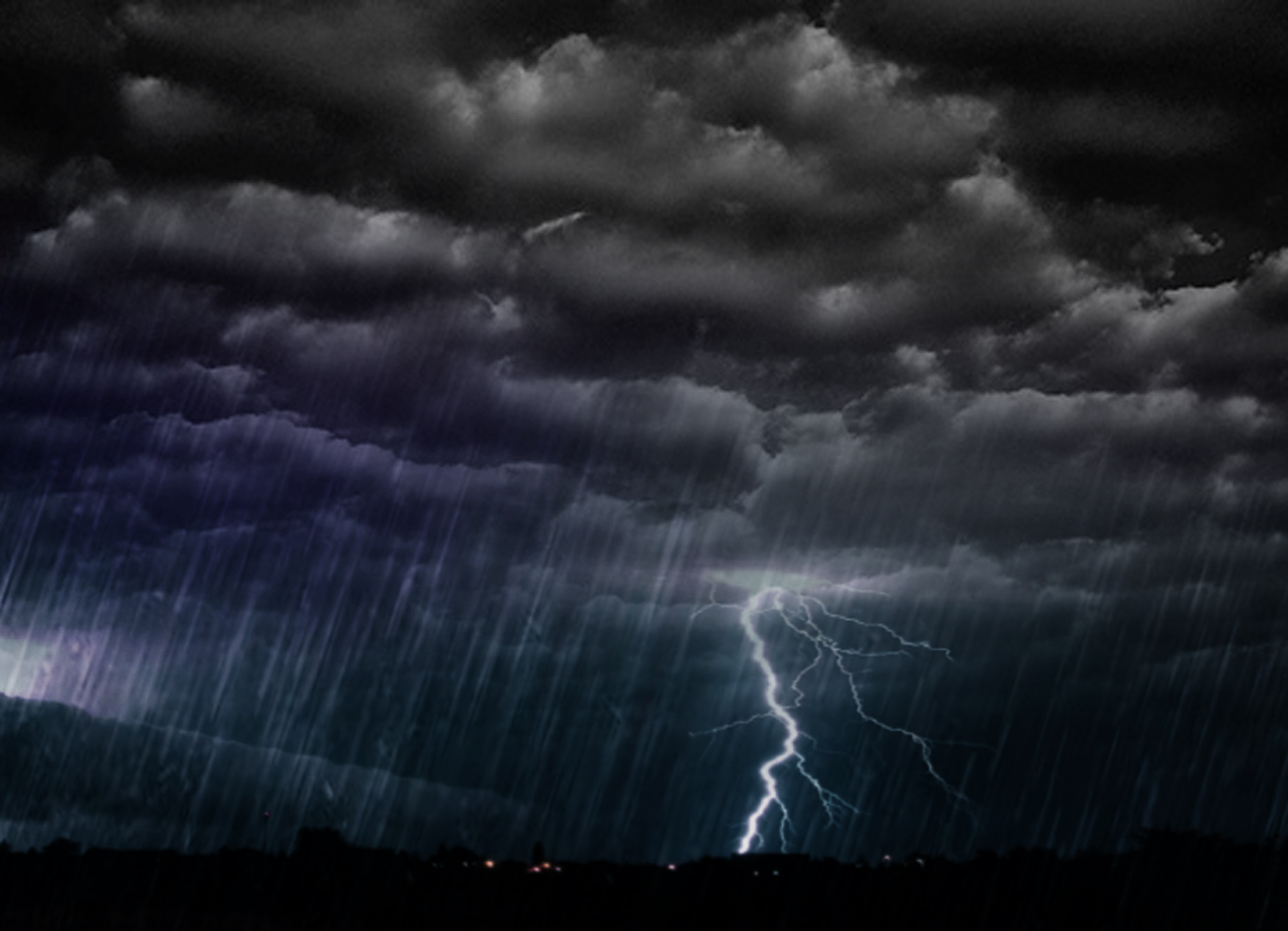 Storm High Quality Background on Wallpapers Vista