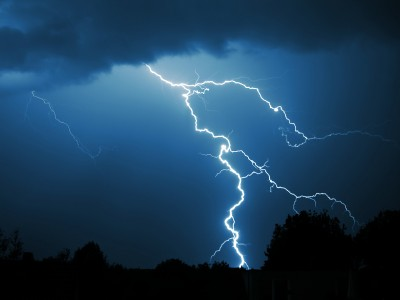 Storm Backgrounds, Compatible - PC, Mobile, Gadgets| 400x300 px