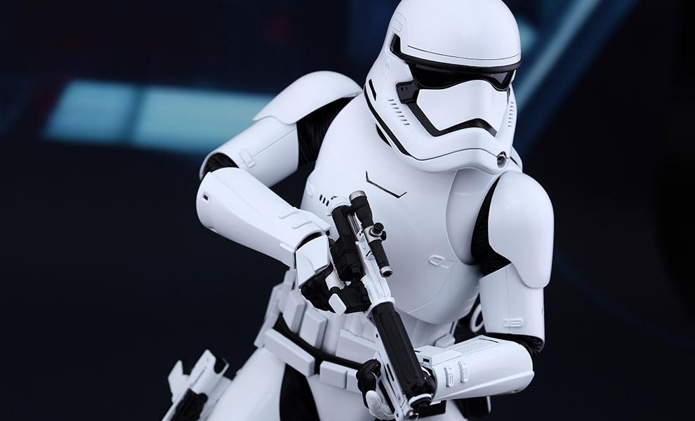 Most Viewed Stormtrooper Wallpapers 4k Wallpapers