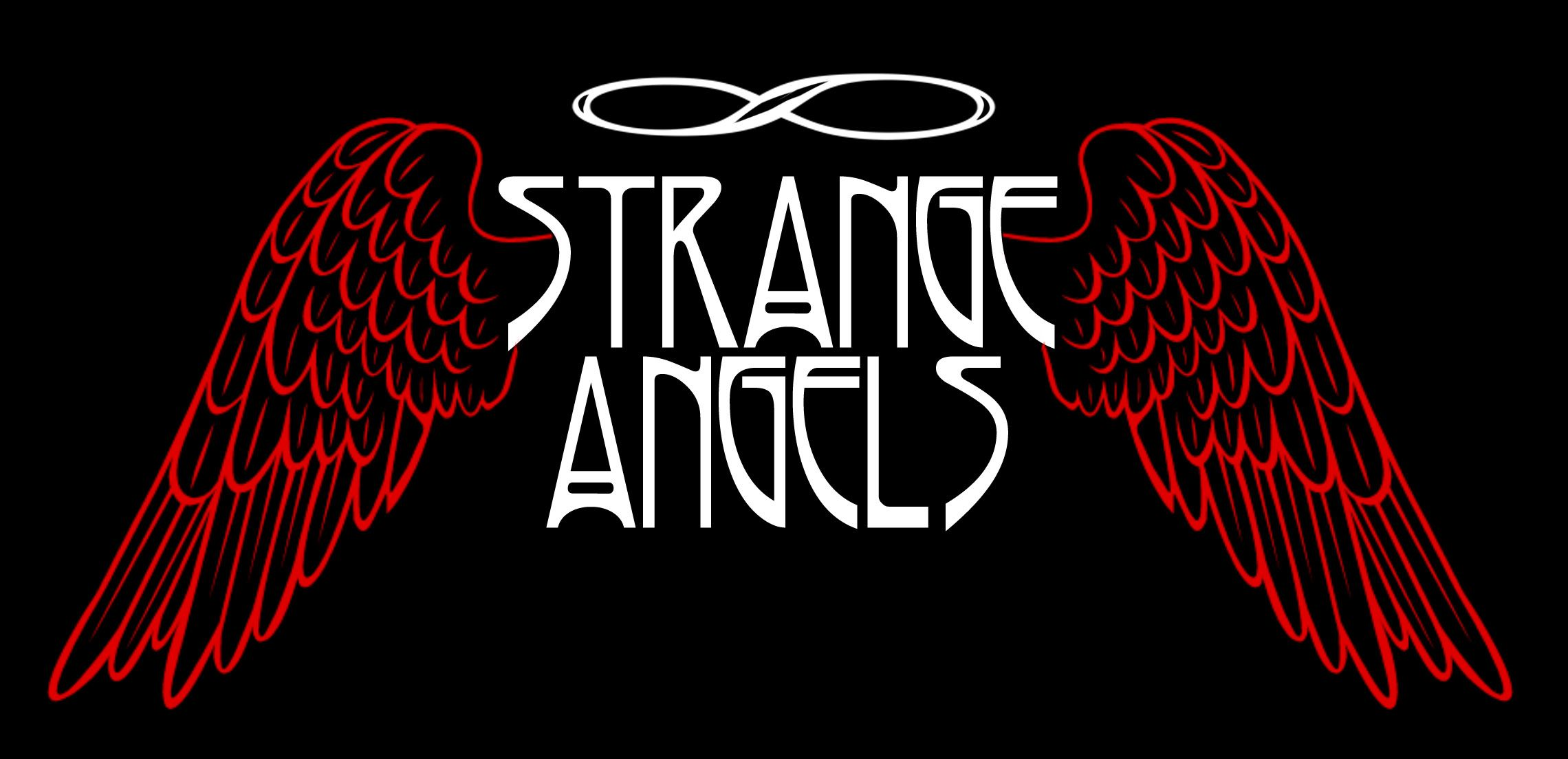 Strange Music Backgrounds, Compatible - PC, Mobile, Gadgets| 2280x1104 px