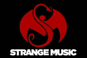 Amazing Strange Music Pictures & Backgrounds