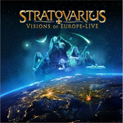 Stratovarious Backgrounds, Compatible - PC, Mobile, Gadgets| 250x250 px
