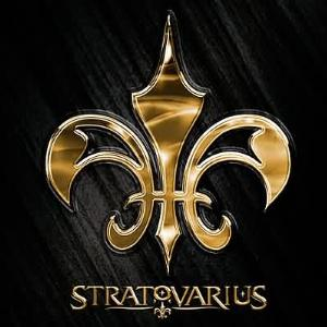 300x300 > Stratovarious Wallpapers