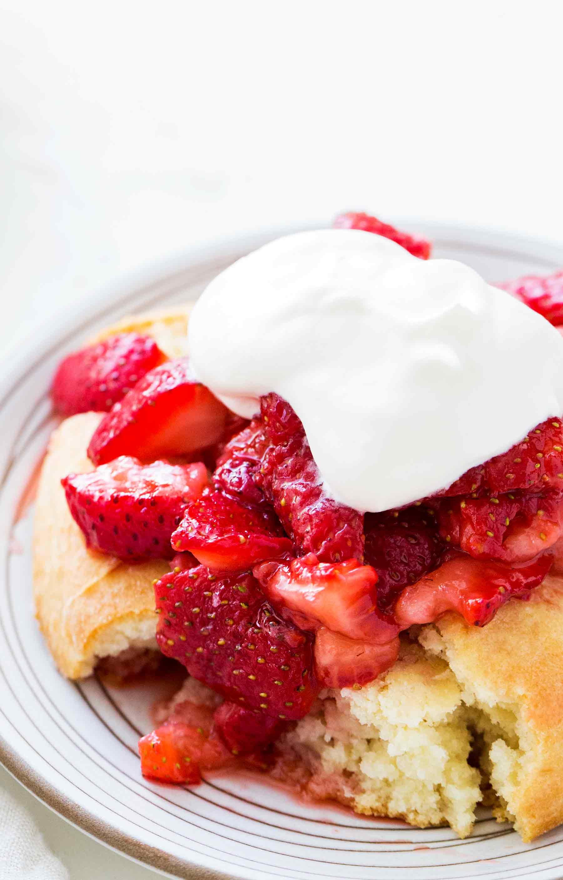 Strawberry Shortcake Backgrounds, Compatible - PC, Mobile, Gadgets| 1800x2812 px