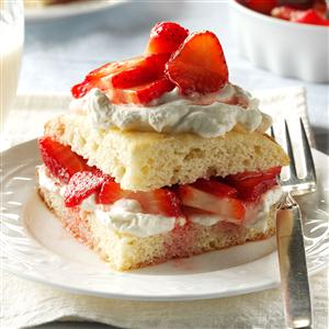 Strawberry Shortcake High Quality Background on Wallpapers Vista