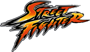 HD Quality Wallpaper | Collection: Comics, 369x216 Street Fighter