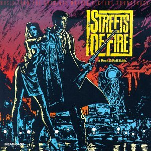 301x300 > Streets Of Fire Wallpapers