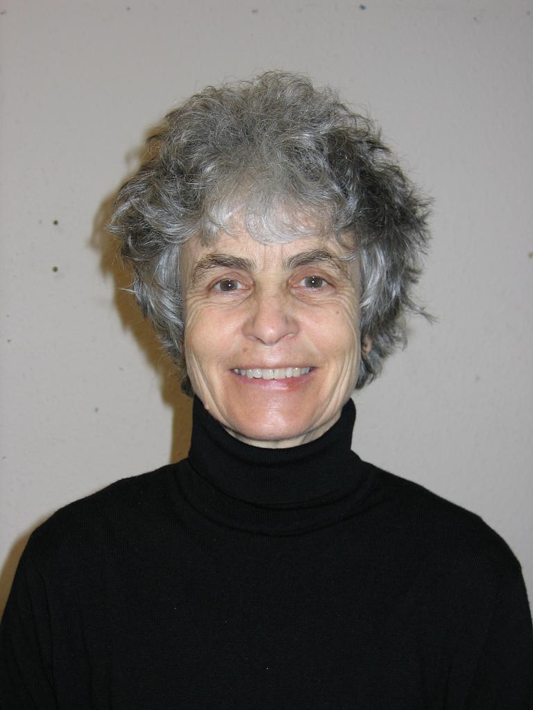 Sue Jones Backgrounds on Wallpapers Vista