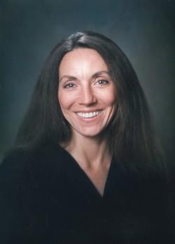 Sue Jones Backgrounds, Compatible - PC, Mobile, Gadgets  250x349 px