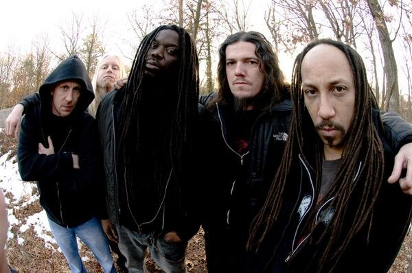 Images of Suffocation | 600x398