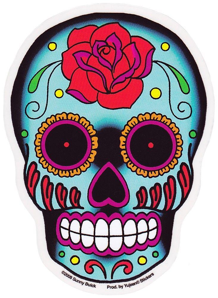 Sugar Skull Wallpapers Artistic Hq Sugar Skull Pictures