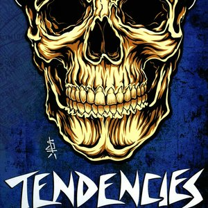 Suicidal Tendencies High Quality Background on Wallpapers Vista