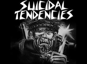Suicidal Tendencies Backgrounds, Compatible - PC, Mobile, Gadgets  305x225 px