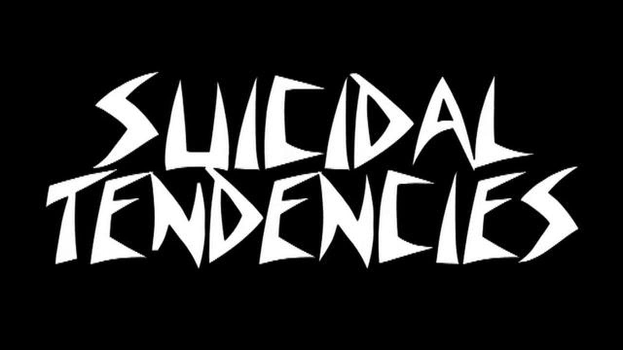 Images of Suicidal Tendencies   1280x720