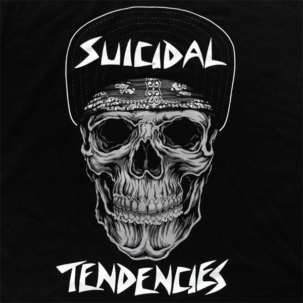 Images of Suicidal Tendencies   600x600