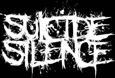 Suicide Silence High Quality Background on Wallpapers Vista