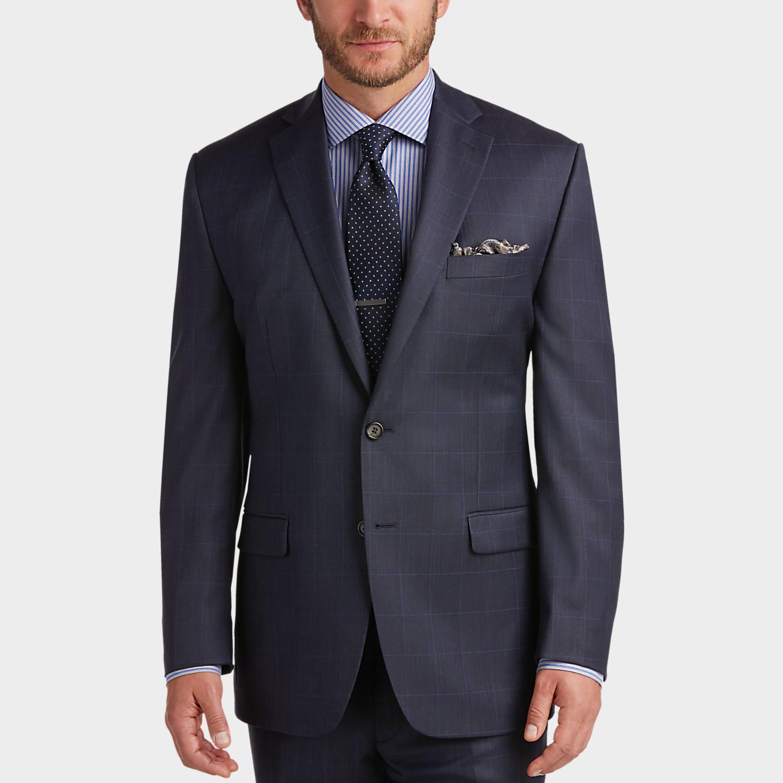 HD Quality Wallpaper | Collection: Men, 1500x1500 Suit
