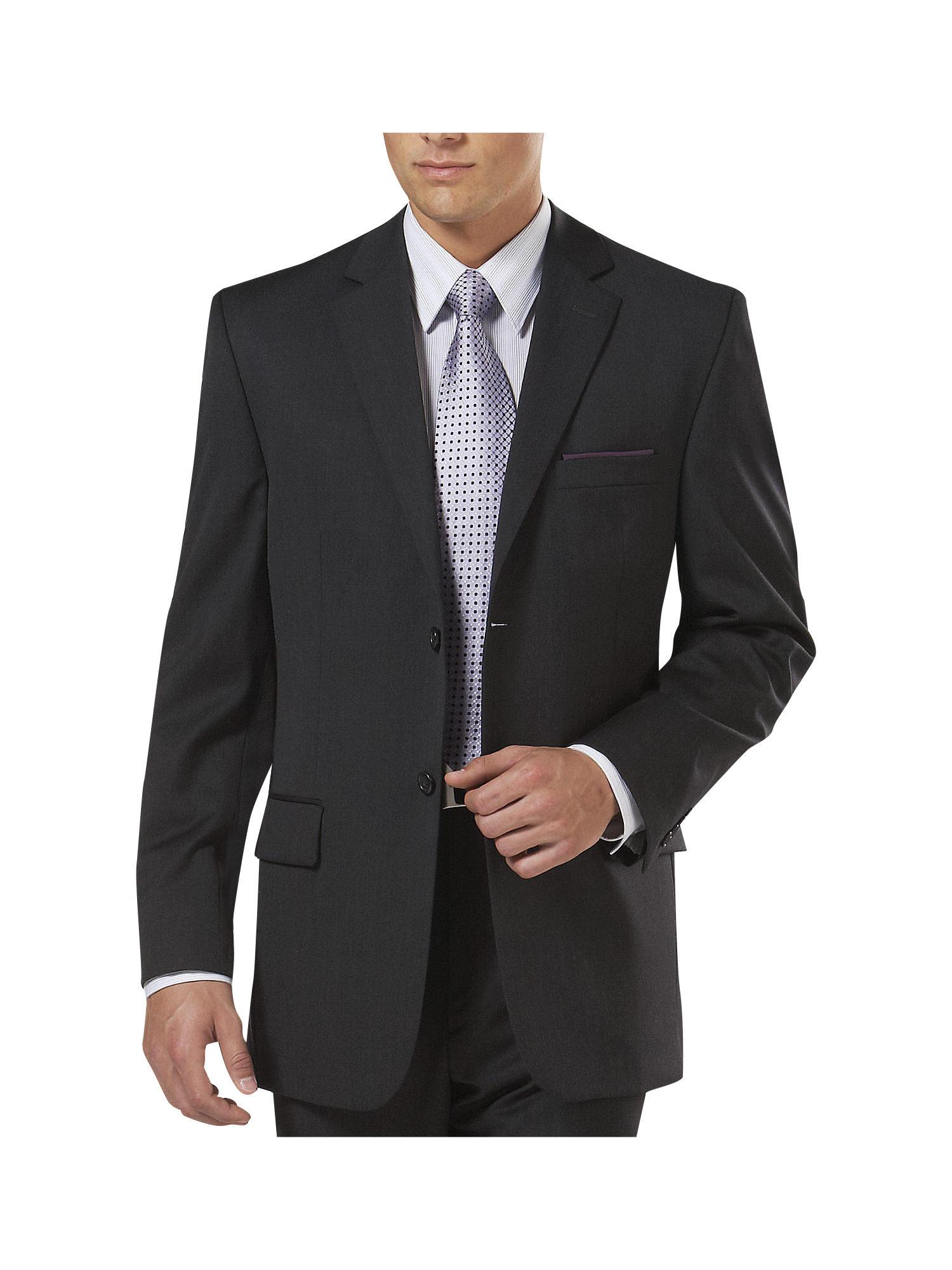 HQ Suit Wallpapers | File 197.86Kb