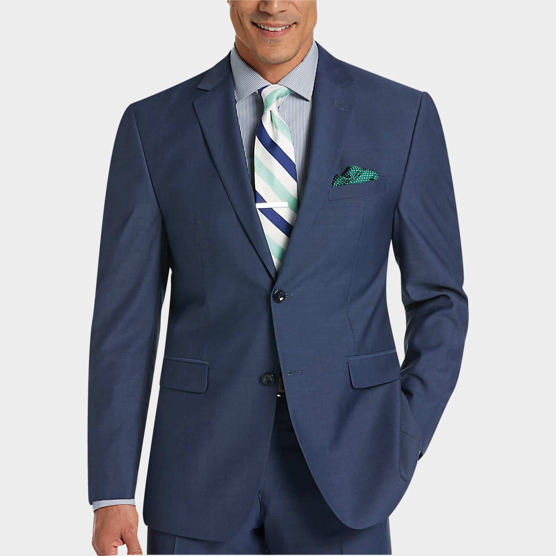 HQ Suit Wallpapers | File 129.13Kb