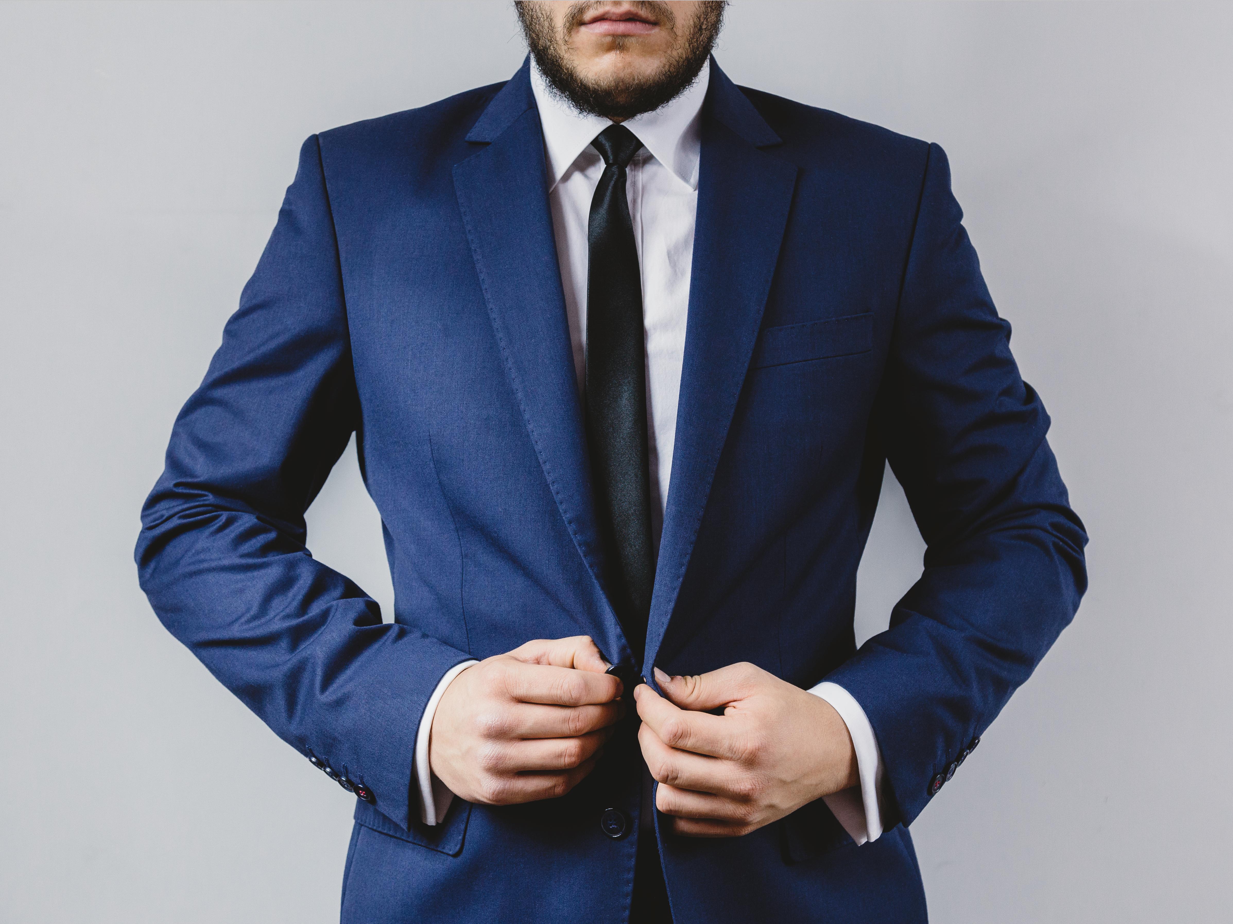 4789x3592 > Suit Wallpapers