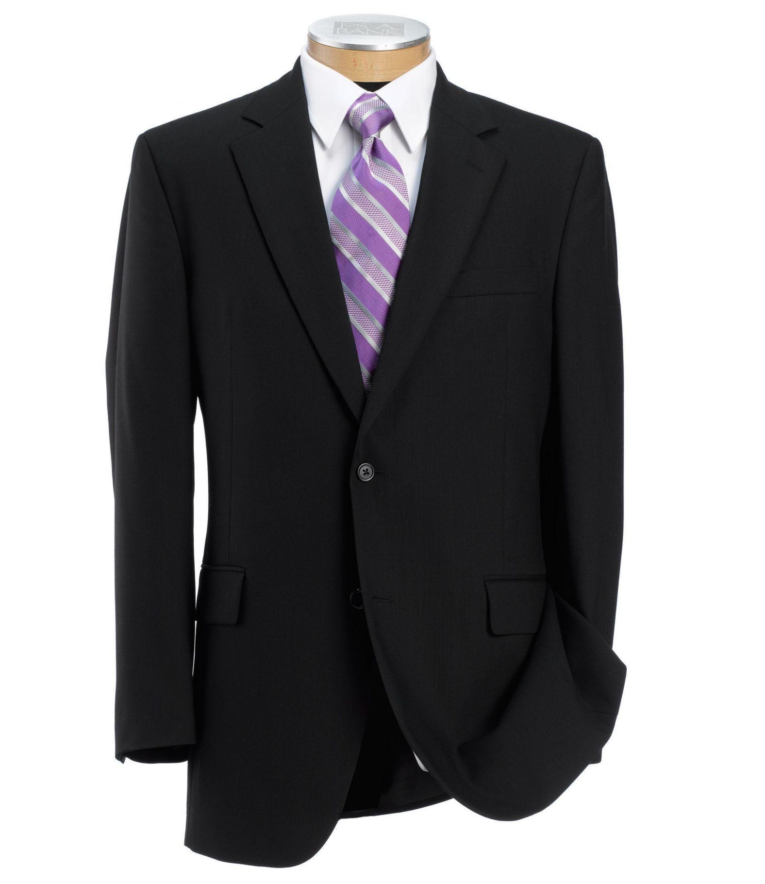 1576x1820 > Suit Wallpapers