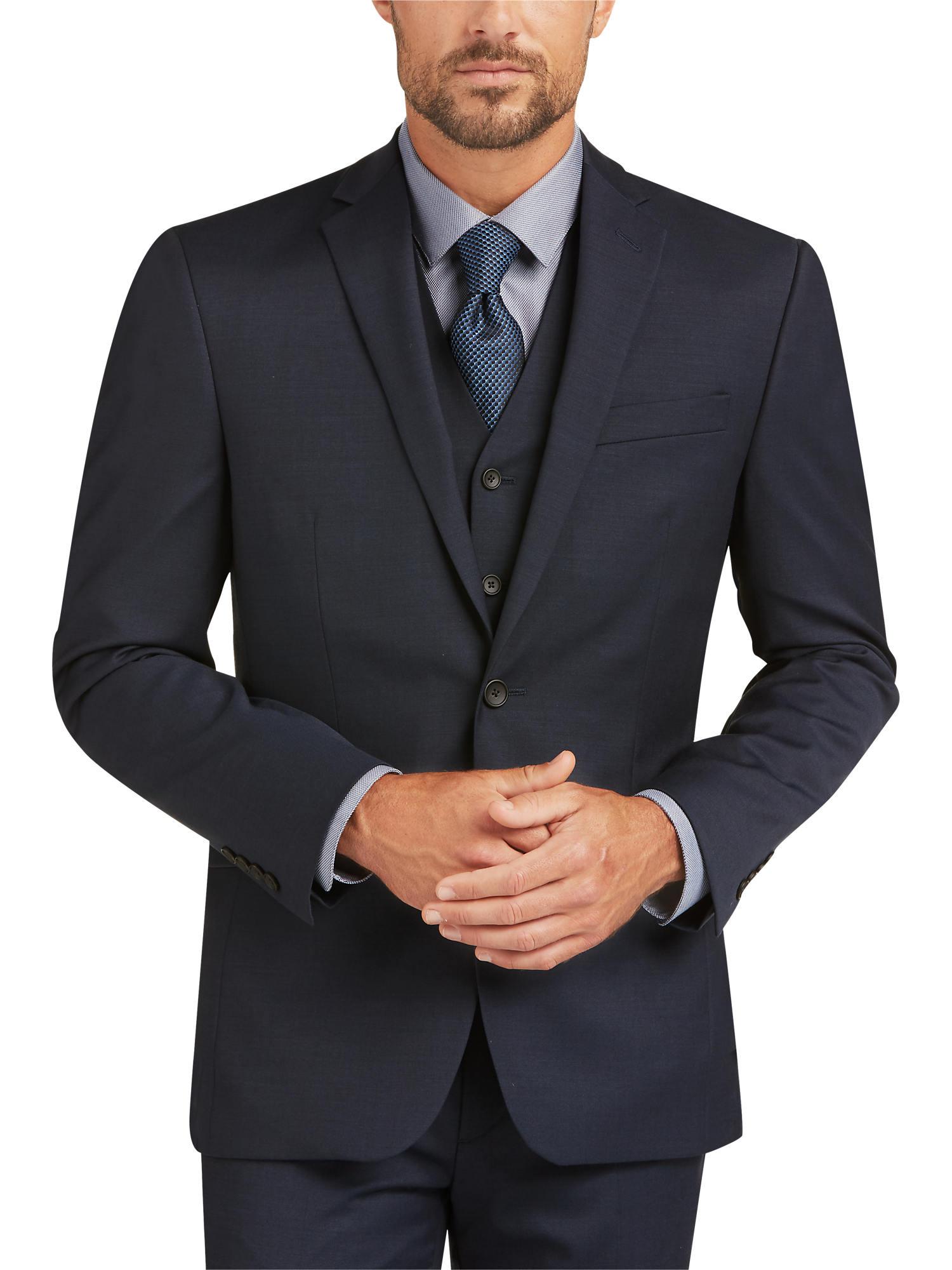 Suit High Quality Background on Wallpapers Vista