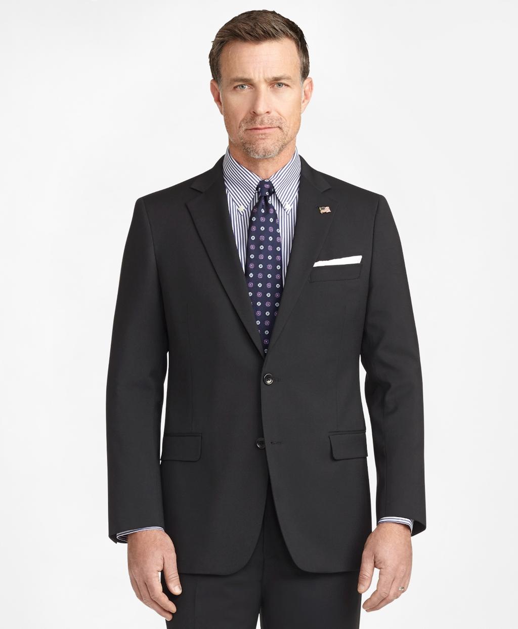 1024x1243 > Suit Wallpapers