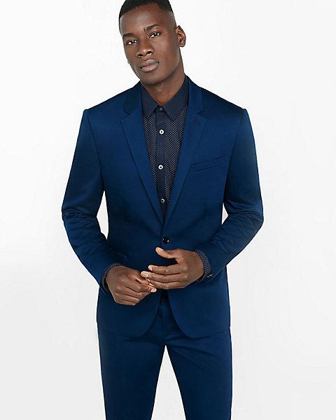 Suit Backgrounds, Compatible - PC, Mobile, Gadgets| 480x600 px