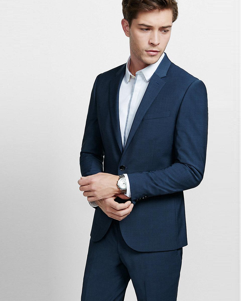 960x1200 > Suit Wallpapers
