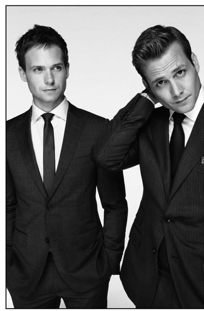 suits wallpapers tv show hq suits pictures 4k wallpapers 2019 suits wallpapers tv show hq suits