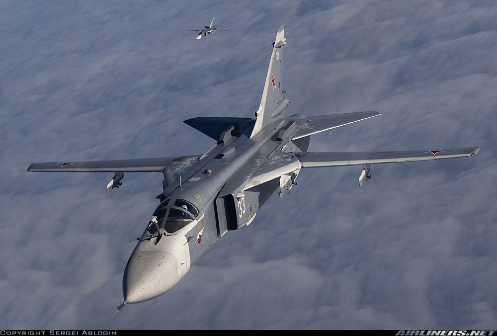 Sukhoi Su-24 wallpapers, Military, HQ Sukhoi Su-24 pictures