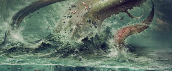 Sulphur Aeon Backgrounds on Wallpapers Vista