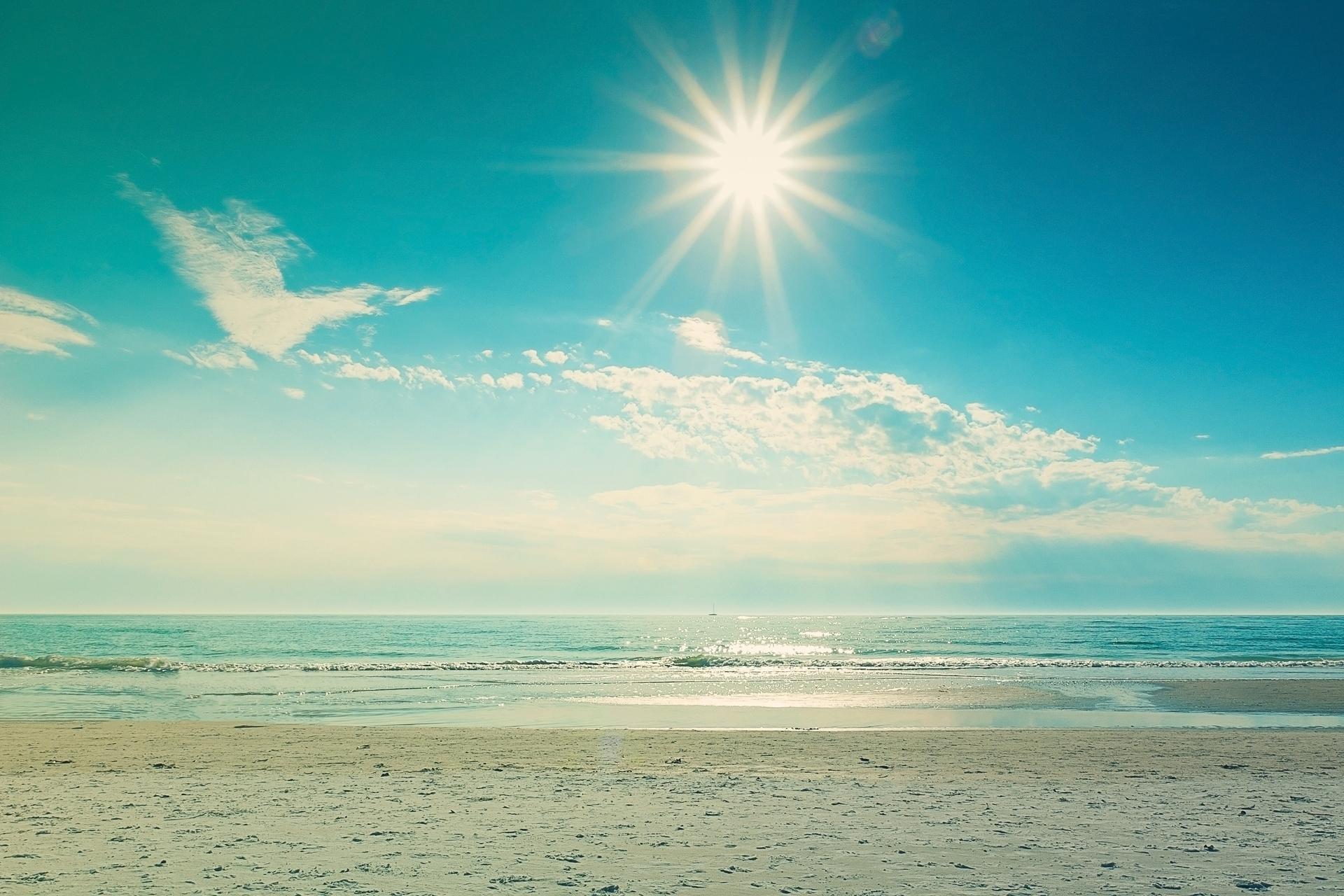 Summer Backgrounds, Compatible - PC, Mobile, Gadgets| 1920x1280 px