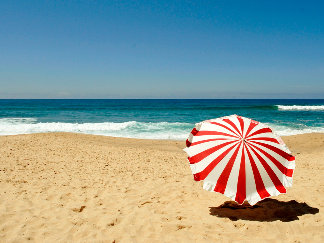 Summer Backgrounds, Compatible - PC, Mobile, Gadgets| 1100x825 px