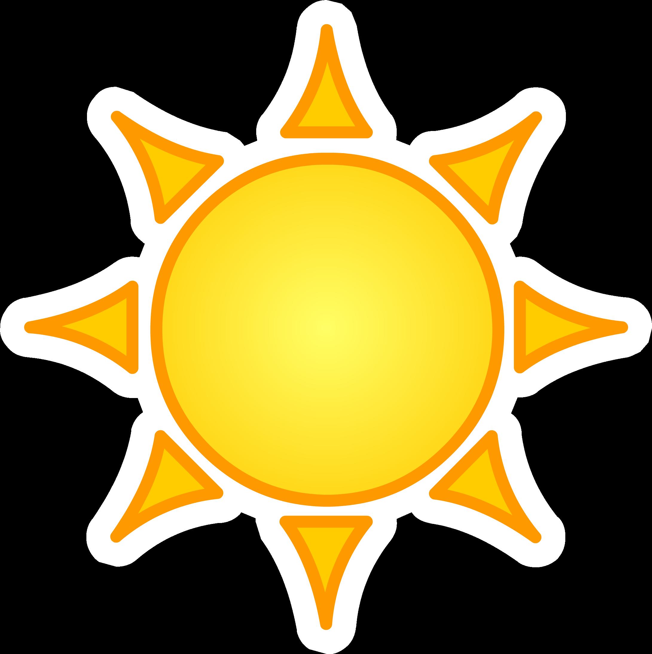 Sun Pics, Sci Fi Collection