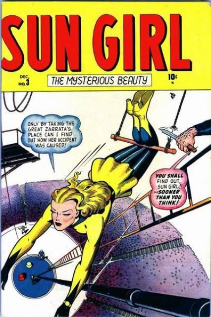 Sun Girl Backgrounds on Wallpapers Vista