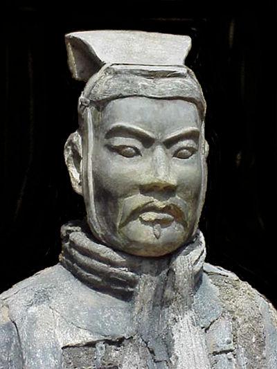HQ Sun Tzu Wallpapers | File 40Kb