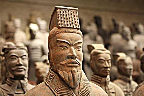 HQ Sun Tzu Wallpapers | File 25.18Kb