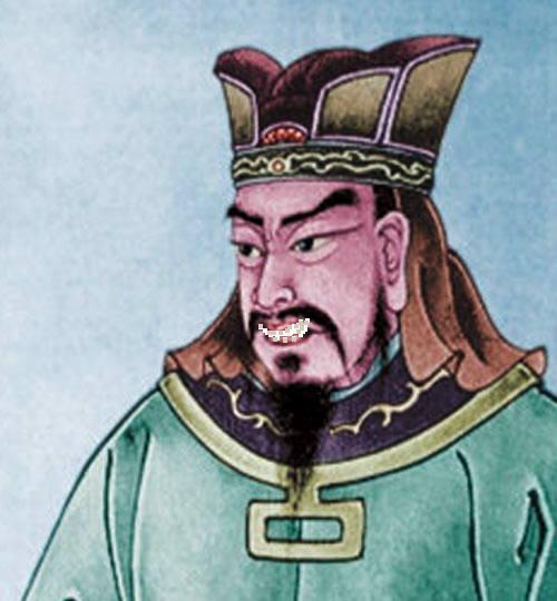 Sun Tzu Backgrounds on Wallpapers Vista
