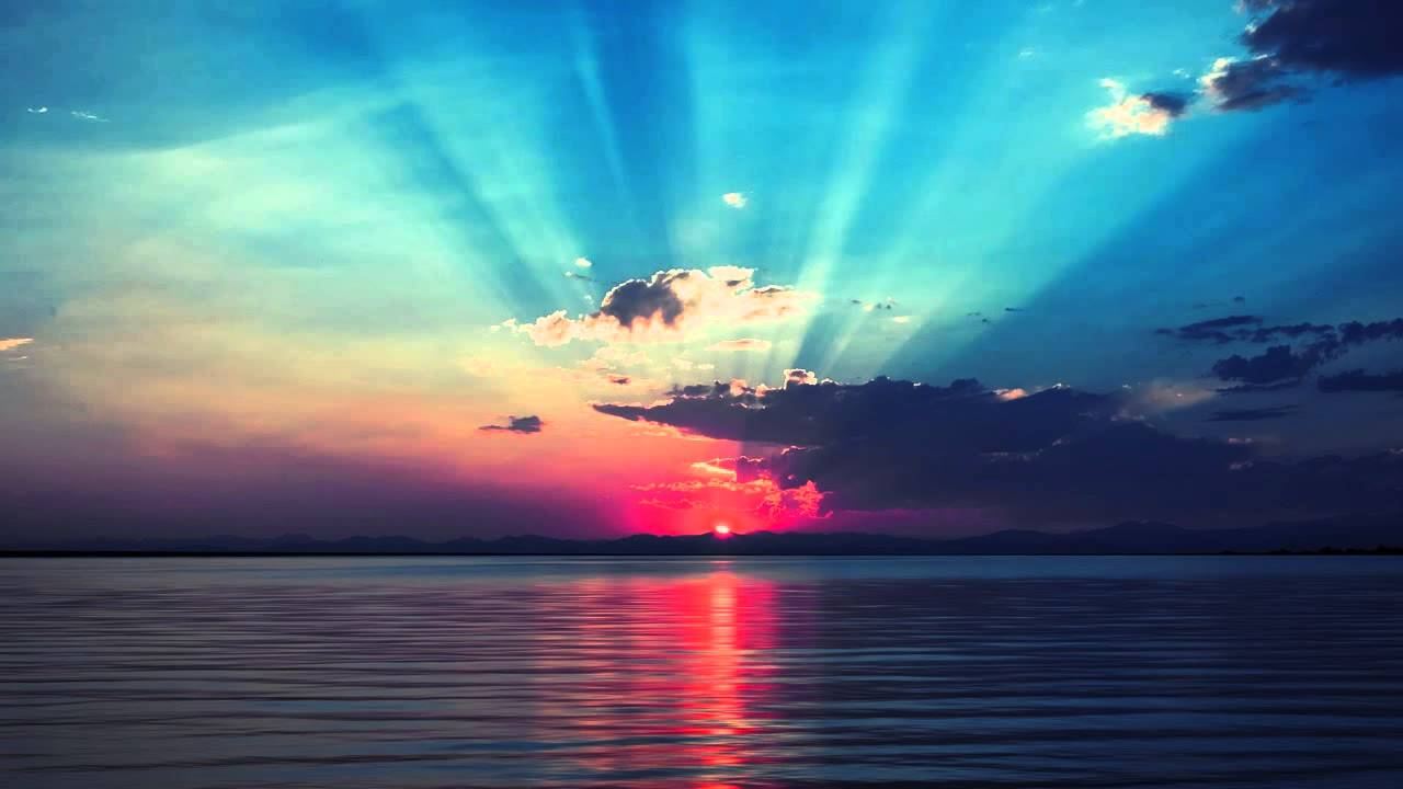 Images of Sunrise | 1280x720